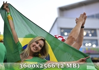 http://img-fotki.yandex.ru/get/9830/14186792.16/0_d88c9_b9a41352_orig.jpg