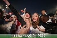 http://img-fotki.yandex.ru/get/9830/14186792.1c/0_d8a19_d4e7e89d_orig.jpg