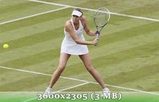 http://img-fotki.yandex.ru/get/9830/14186792.27/0_d8ffa_c4b88f63_orig.jpg