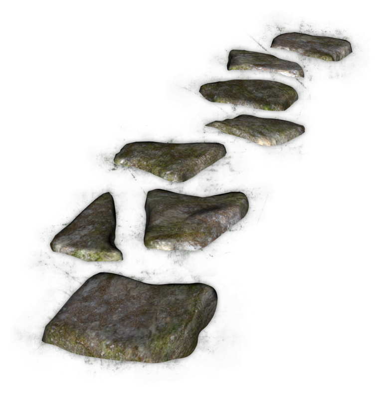 mzimm_call_of_the_jungle_stone_path_shadow.png