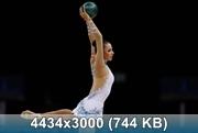 http://img-fotki.yandex.ru/get/9830/238566709.12/0_cfb39_b916c2fa_orig.jpg