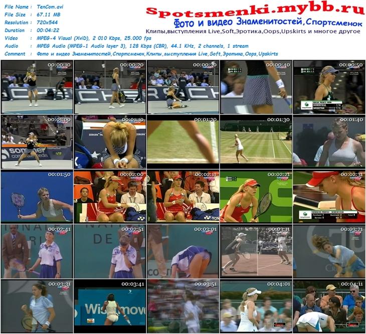 http://img-fotki.yandex.ru/get/9830/238566709.14/0_cfbb6_ffc486f4_orig.jpg