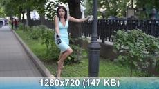 http://img-fotki.yandex.ru/get/9830/238566709.6/0_cb9b3_906a9b7d_orig.jpg
