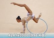 http://img-fotki.yandex.ru/get/9830/238566709.f/0_cfa92_1aa50ab_orig.jpg
