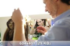 http://img-fotki.yandex.ru/get/9830/240346495.13/0_dd5e3_8e9123e7_orig.jpg