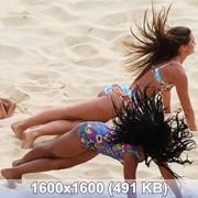 http://img-fotki.yandex.ru/get/9830/240346495.33/0_def9c_af3280ce_orig.jpg