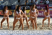 http://img-fotki.yandex.ru/get/9830/240346495.34/0_defca_1b94a16f_orig.jpg