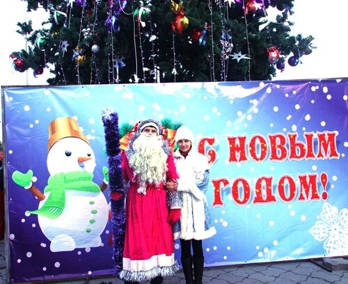 http://img-fotki.yandex.ru/get/9830/28505151.9/0_974dd_ee6e25b6_L.jpg