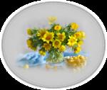 29_fleurs_animabelle.png