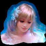 JC_Shu-Aquanjewel12.png