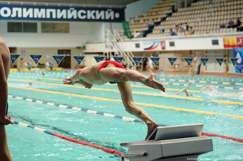 Весна. СК Олимпийский. Бассейн. 27.05.13.10..jpg