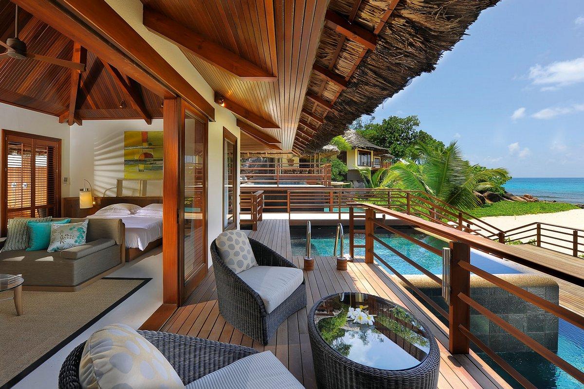 сейшельские острова фото жилые дома что американский эсминец
