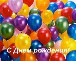 http://img-fotki.yandex.ru/get/9830/58279622.c/0_e386c_545682fc_M.jpg