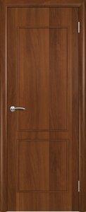 Ламинированные двери СПб
