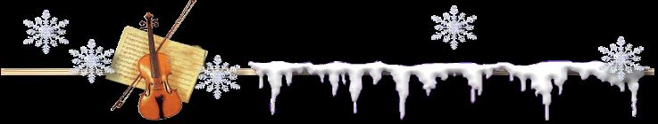 Resultado de imagen de gifs sepaaradores animated y con glitter
