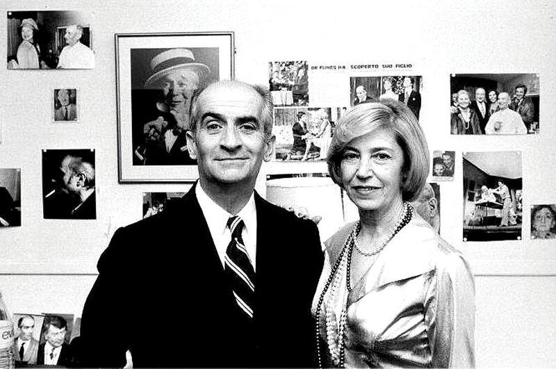 Луи и Жанна де Фюнес.3.jpg