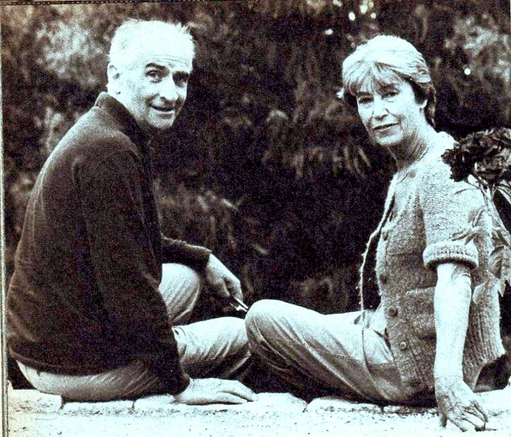 Луи и Жанна де Фюнес.2.jpg