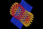Nanotube-12.png