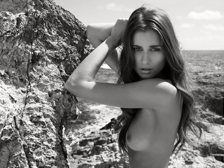 Красивейшие девушки Бразилии / melica / 12 Natural Wonders - Brazil