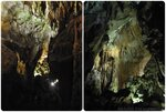 ресавская пещера.jpg