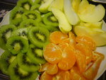 Угощайтесь витаминами! :)