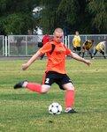 Химик - Академия футбола, 21.06.2014 (фото Даши Королевой)