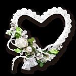 http://img-fotki.yandex.ru/get/9830/97761520.d3/0_7fc97_4a1d6461_orig.png