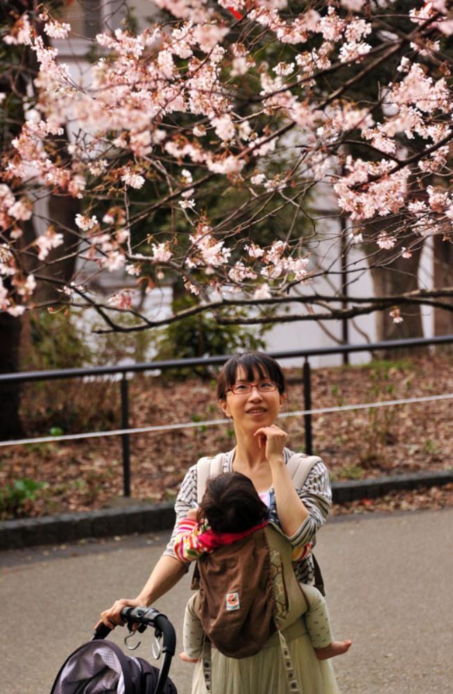 Фото бритя японка 28 фотография