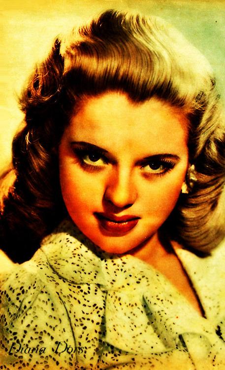 Diana Dors 1951.jpg