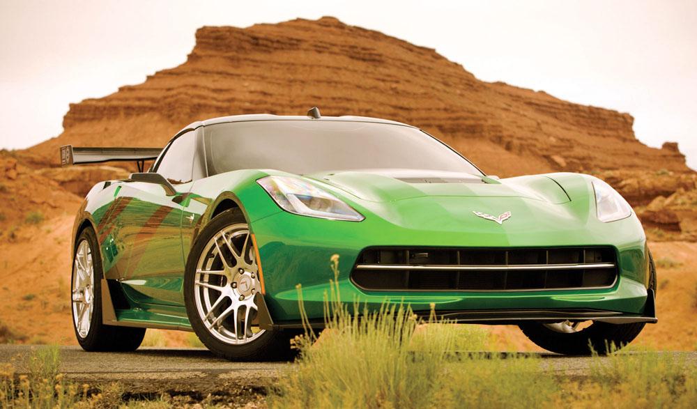 Corvette_Stingray_1.jpg_cmyk.jpg