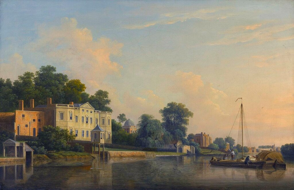 View_of_Alexander_Pope's_villa_at_Twickenham,_by_Samuel_Scott.jpg