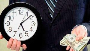 Как погасить кредит досрочно? — Покажет программа