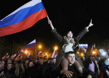Le Monde: Крым станет самым бедным регионом в России