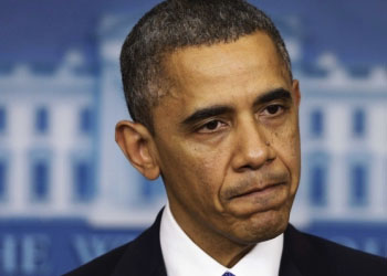 Обама вводит санкции в отношении Януковича и 7 российских чиновников