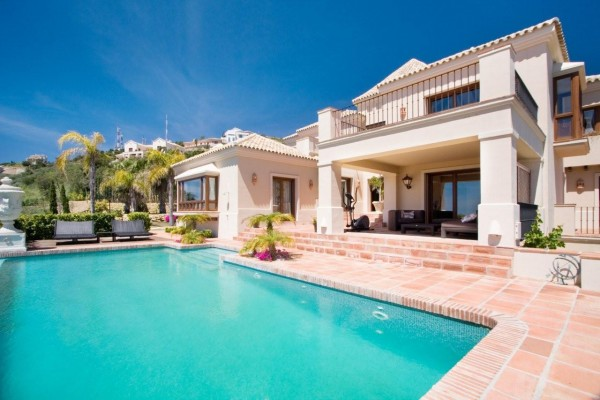 Где лучше всего покупать жилье в испании