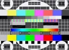 телеканалы
