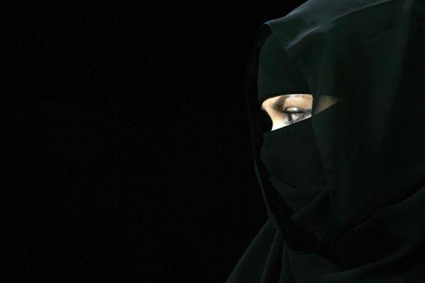 Ислам атакует