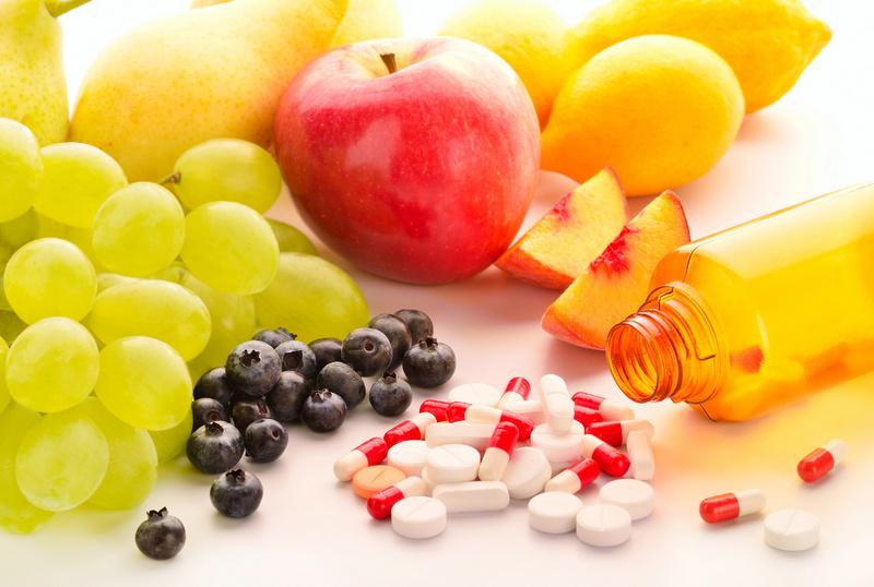 Привычные продукты, чрезмерное употребление которых может представлять опасность