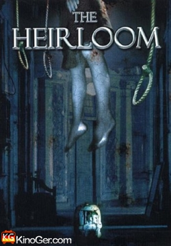 The Heirloom (2005)