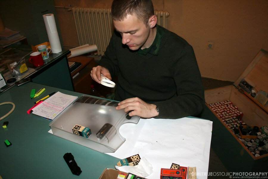 www.dimitrijeostojic.com