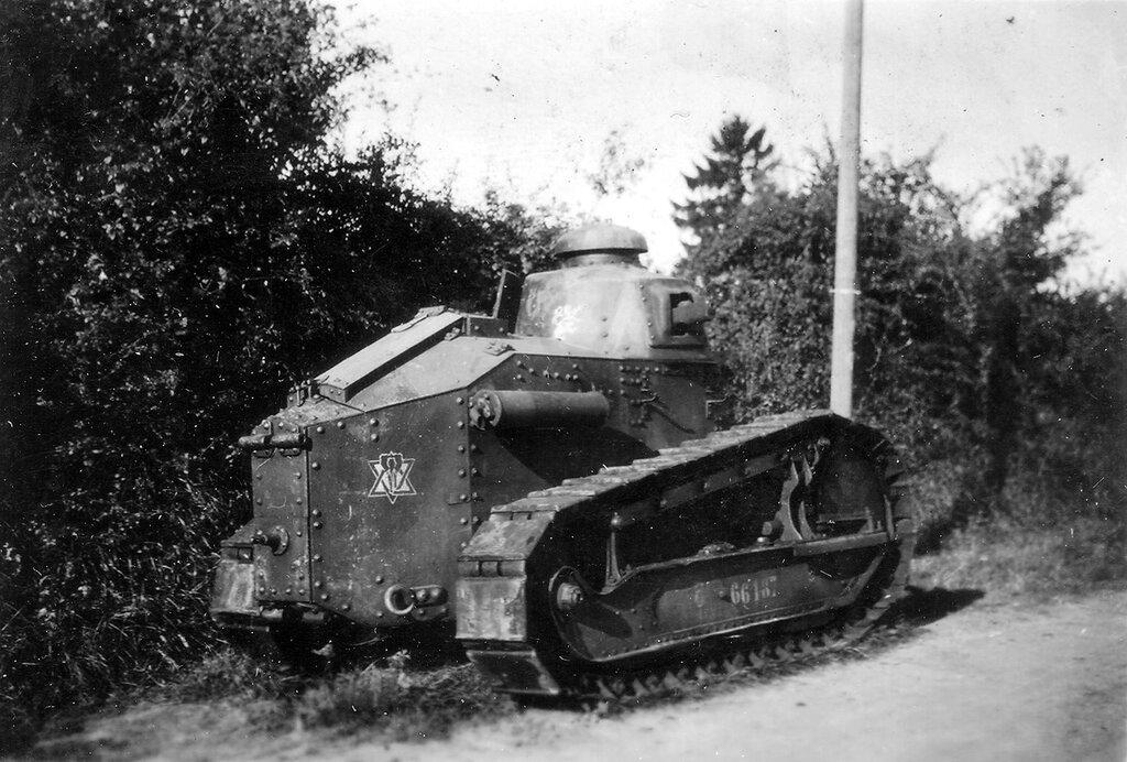 1940 128