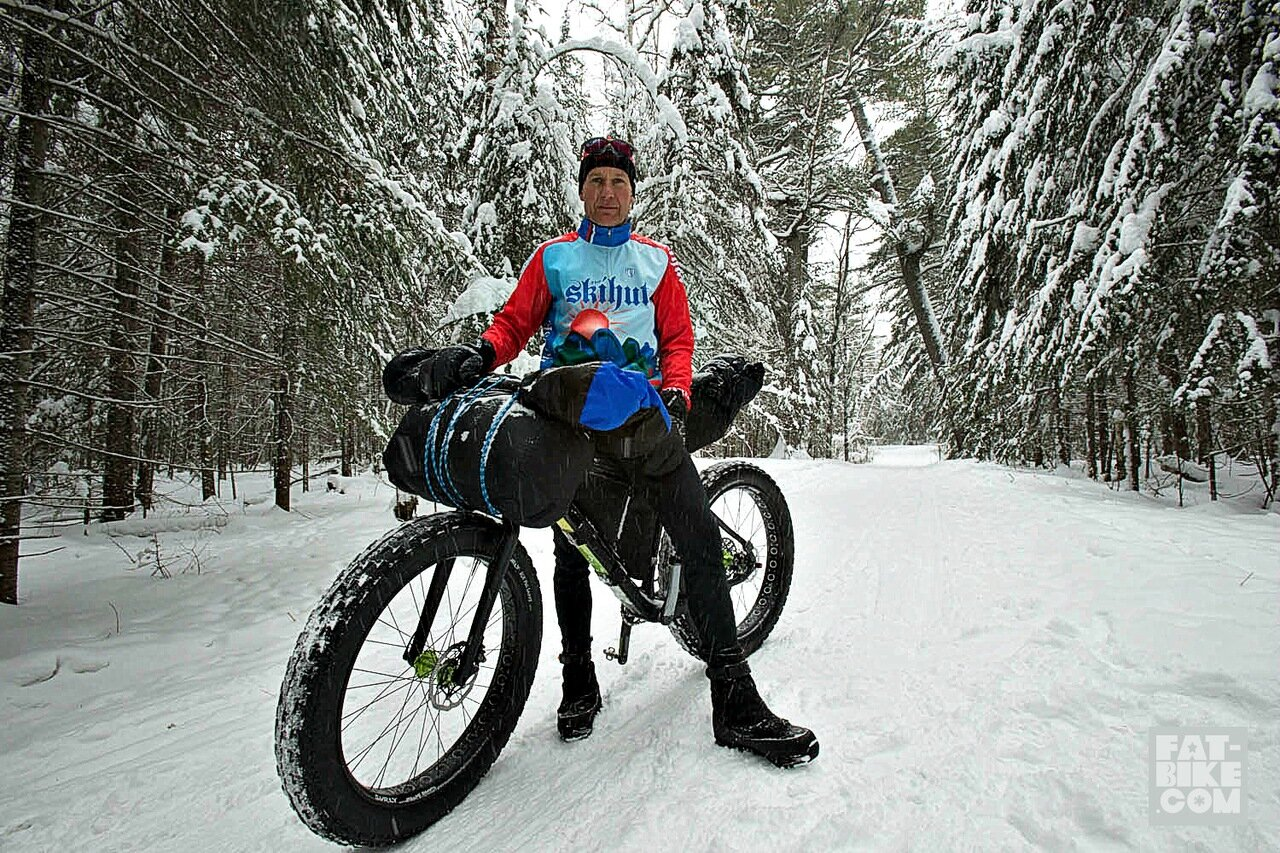 Todd-on-fat-bike.jpg