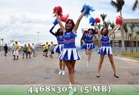 http://img-fotki.yandex.ru/get/9831/14186792.1a/0_d89a2_3dbe338a_orig.jpg