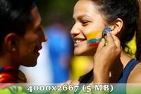 http://img-fotki.yandex.ru/get/9831/14186792.1c/0_d89fb_677859fc_orig.jpg