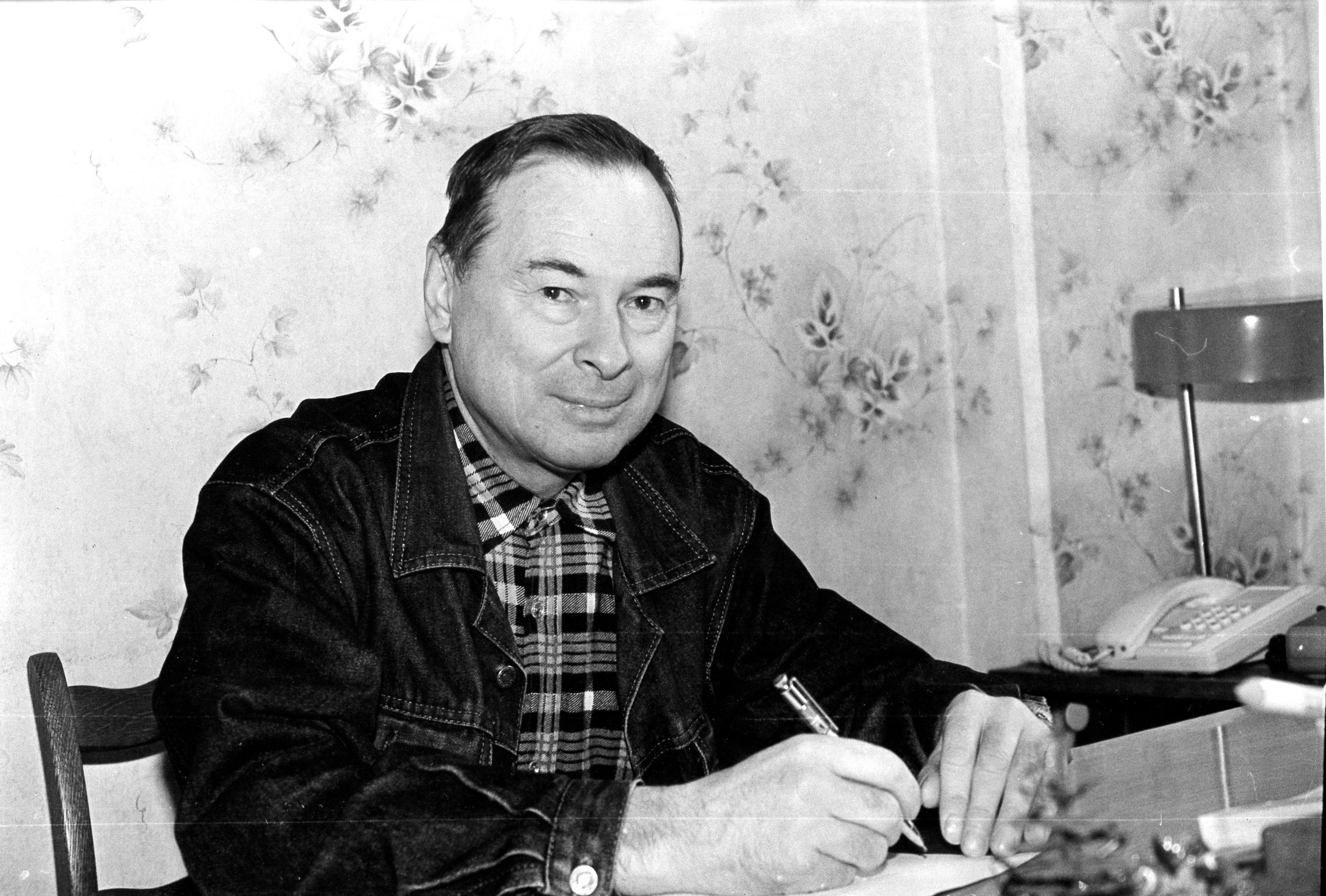 КОРДОВ Вадим Владимирович