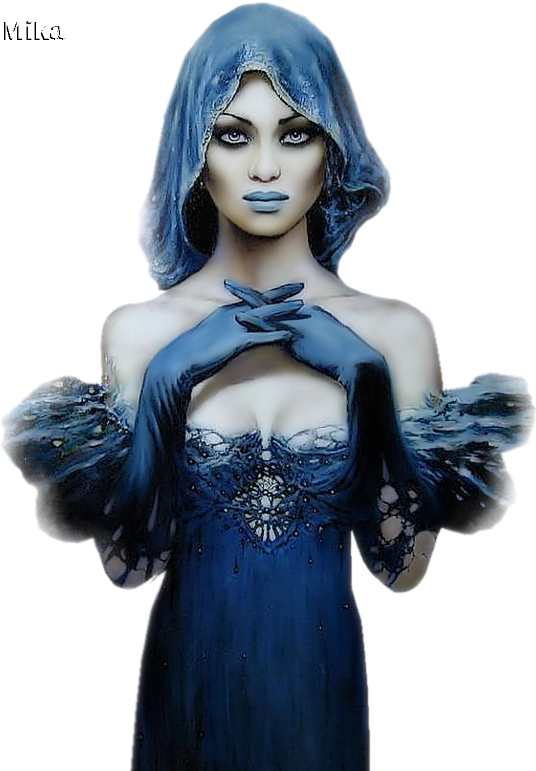 WomaninBlue152-Mika png.png