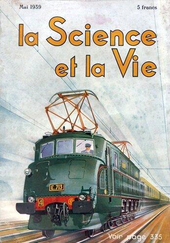 Science et la Vie May 1939 2d2.jpg