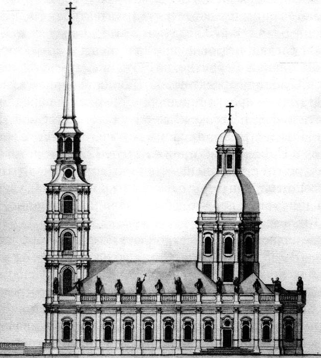 Церковь Рождества Богородицы.jpg