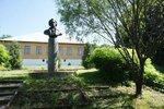 Экскурсия в Дворяниново