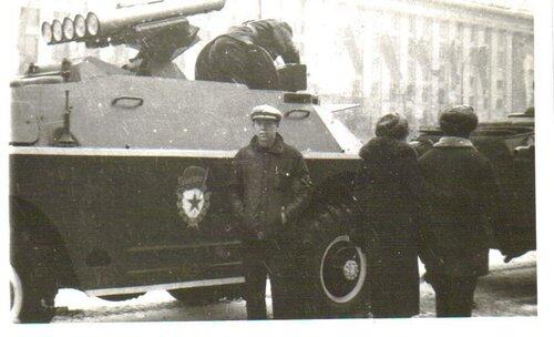 В Минобороны опровергают переход украинских военнослужащих на сторону боевиков - Цензор.НЕТ 255